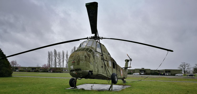 école-de-sous-officiers-de-gendarmerie-hélicoptère