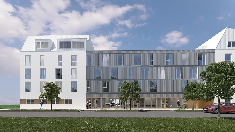 002-résidence-sociale-abrioux-habellis-dijon-façade-02