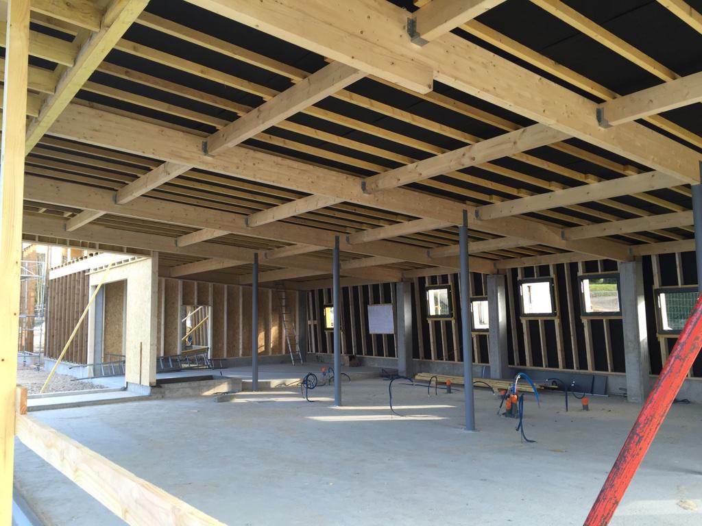 005-centre-voile-du-lac-de-panthier-chantier