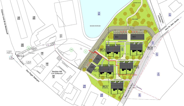 12-logements-sociaux-e+-c-habitat-70-arc-les-gray-plan-masse
