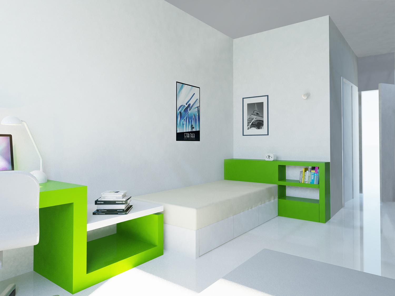 147-logements-étudiants-réhabilitation-habellis-longvic-perspective-chambre-étudian-H1