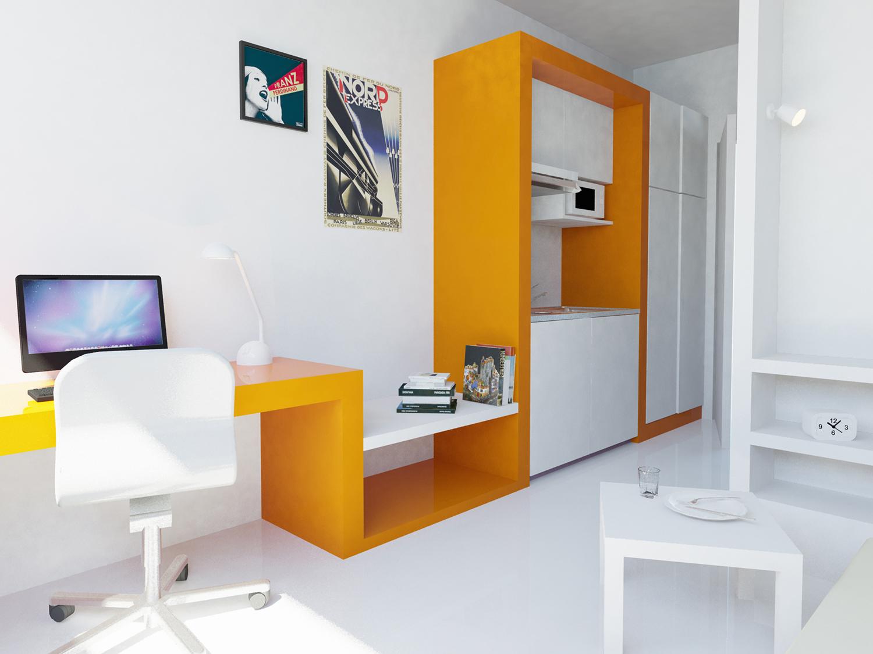 147-logements-étudiants-réhabilitation-habellis-longvic-perspective-chambre-étudian-H2