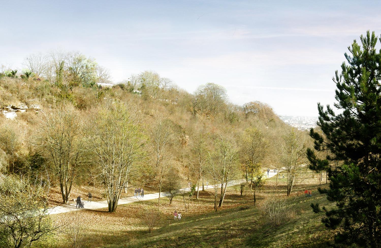 16-logements-sociaux-bbc-grand-dijon-habitat-dijon-photo-combe