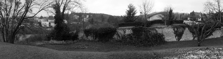 16-logements-sociaux-bbc-grand-dijon-habitat-dijon-photo-combe-vue-panoramique