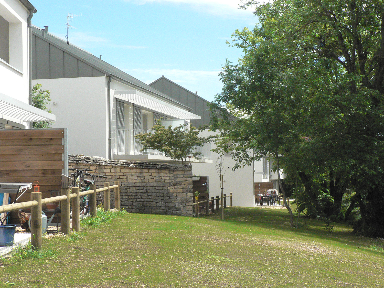 16-logements-sociaux-bbc-grand-dijon-habitat-dijon-photo-détail-3