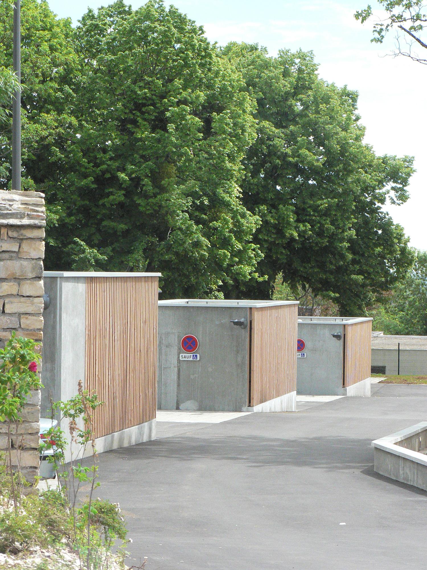 16-logements-sociaux-bbc-grand-dijon-habitat-dijon-photo-détail