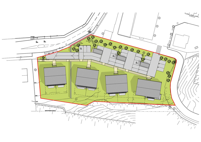 16-logements-sociaux-bbc-grand-dijon-habitat-dijon-plan-masse