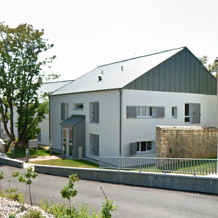 16-logements-sociaux-bbc-grand-dijon-habitat-dijon-rue-des-ecayennes