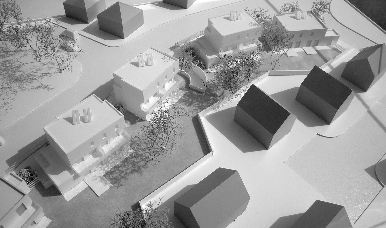 16-logements-sociaux-bbcicf-novedis-dijon-maquette-00