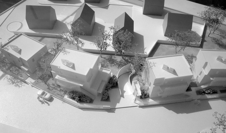 16-logements-sociaux-bbcicf-novedis-dijon-maquette-02