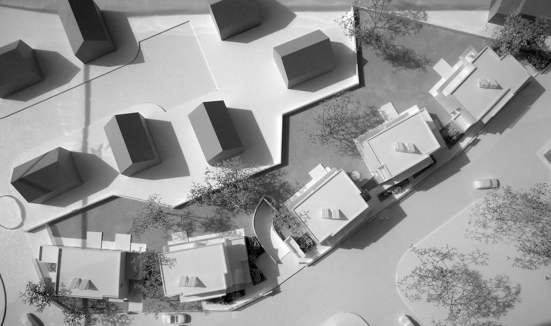 16-logements-sociaux-bbcicf-novedis-dijon-maquette