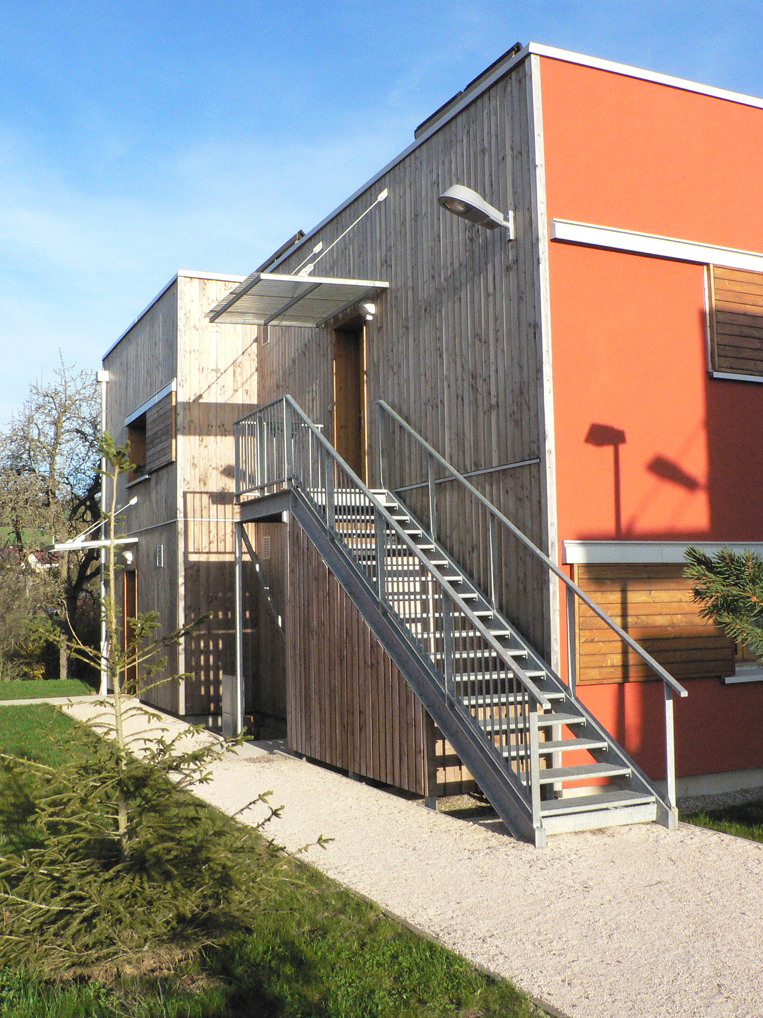 20-logements-bbc-orvitis-pouilly-en-auxois-détail