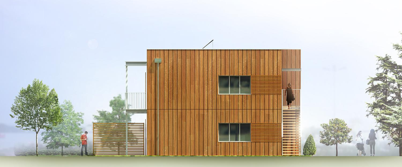 20-logements-bbc-orvitis-pouilly-en-auxois-façade-est