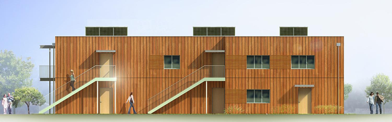 20-logements-bbc-orvitis-pouilly-en-auxois-façade-nord