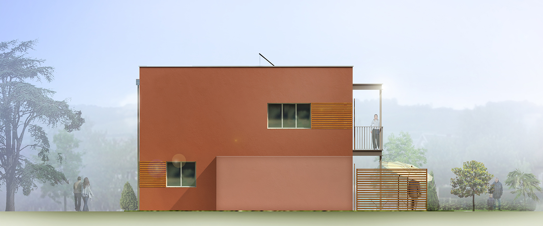 Menuiserie Pouilly En Auxois 20 logements bbc | pouilly-en-auxois | a2a architectes
