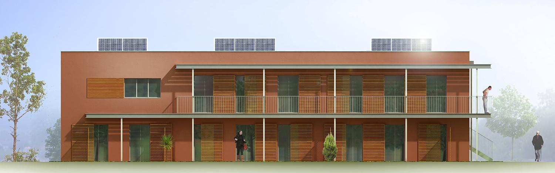 20-logements-bbc-orvitis-pouilly-en-auxois-façade-sud