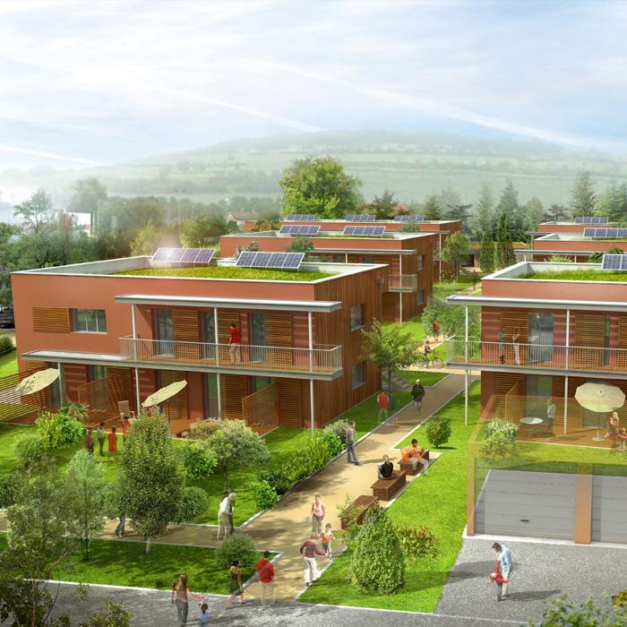 20-logements-bbc-orvitis-pouilly-en-auxois-perspective-aérienne-700