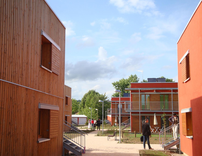20-logements-bbc-orvitis-pouilly-en-auxois-photo-sud