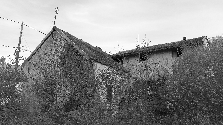 20-logements-sociaux-chaumont-habitat-chaumont-avant