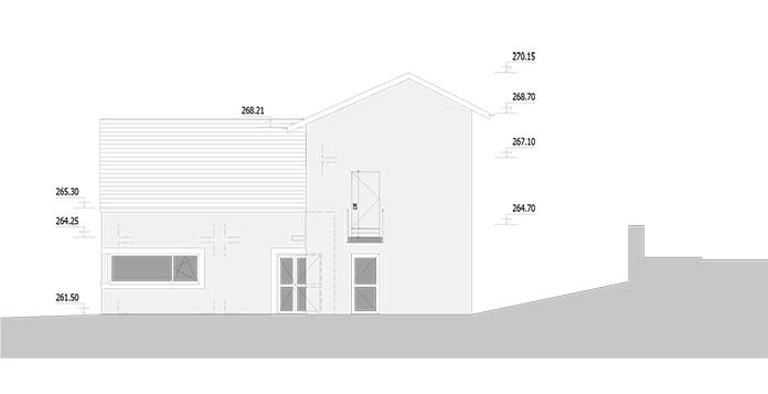 20-logements-sociaux-chaumont-habitat-chaumont-façade1