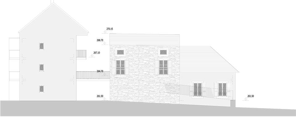 20-logements-sociaux-chaumont-habitat-chaumont-façade2