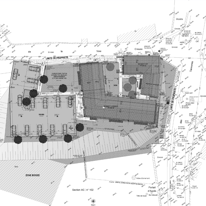 20-logements-sociaux-chaumont-habitat-chaumont-habitat