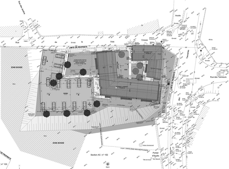 20-logements-sociaux-chaumont-habitat-chaumont-plan-mase