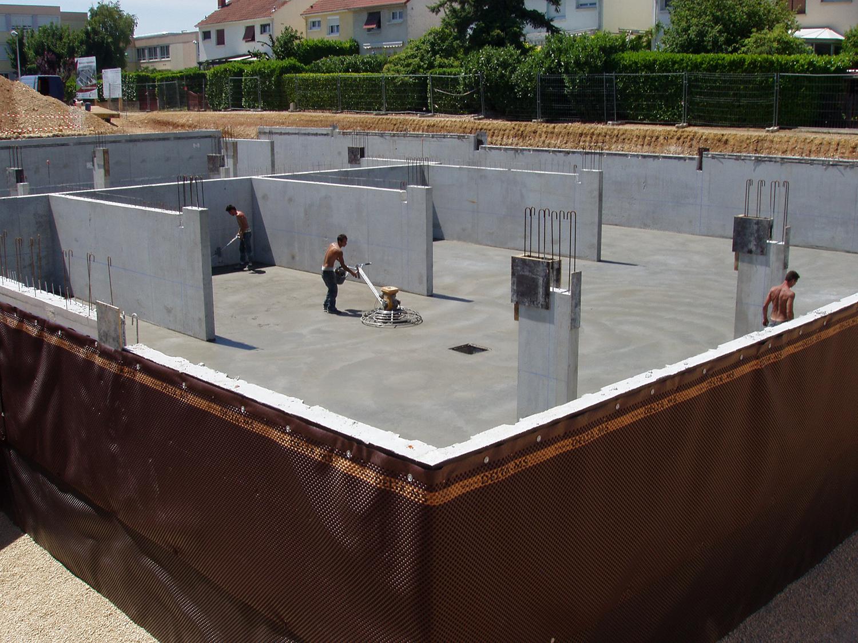 24-logements-sociaux-orvitis-marsannay-la-cote-chantier