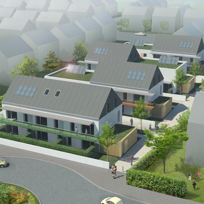 24-logements-sociaux-orvitis-marsannay-la-cote-perspective-sud-est-700