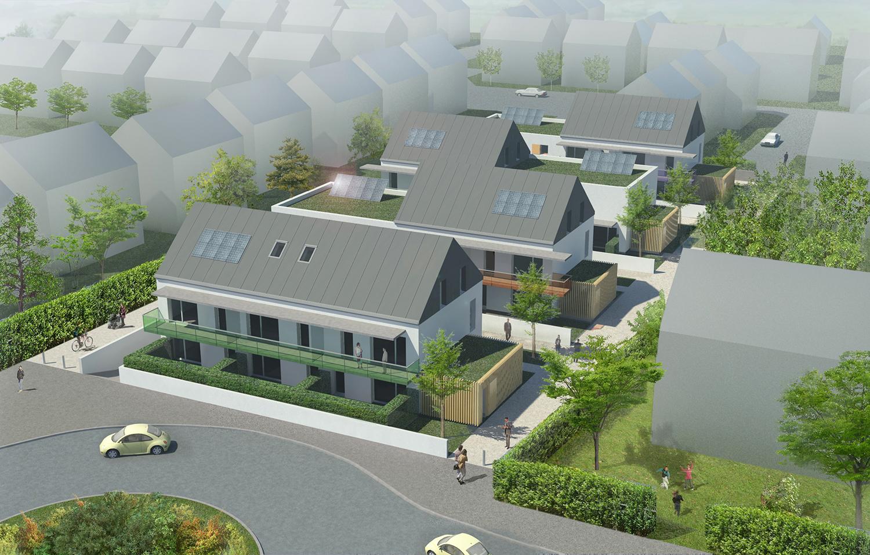 24-logements-sociaux-orvitis-marsannay-la-cote-perspective-sud-est