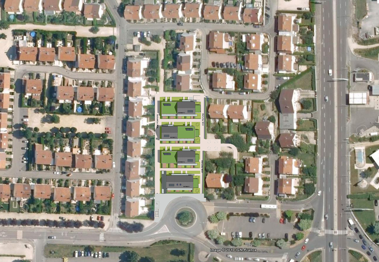 24-logements-sociaux-orvitis-marsannay-la-cote-plan-masse