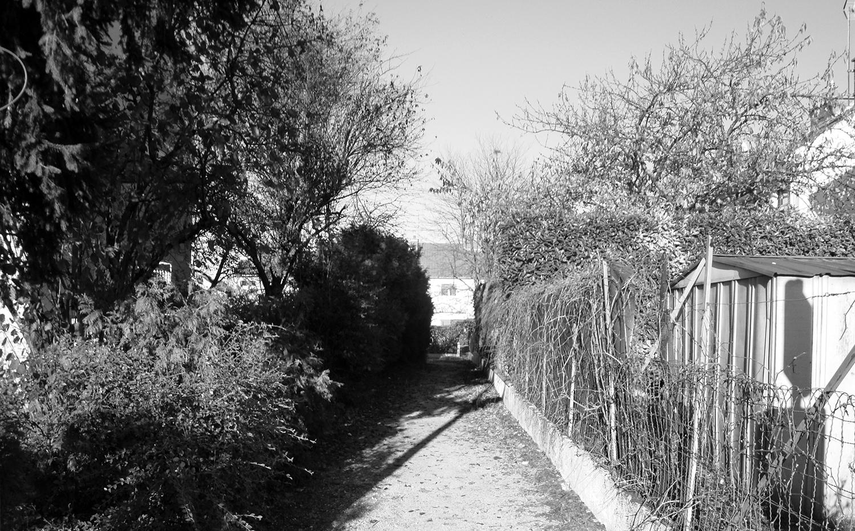 24-logements-sociaux-orvitis-marsannay-la-cote-site-existant-NB