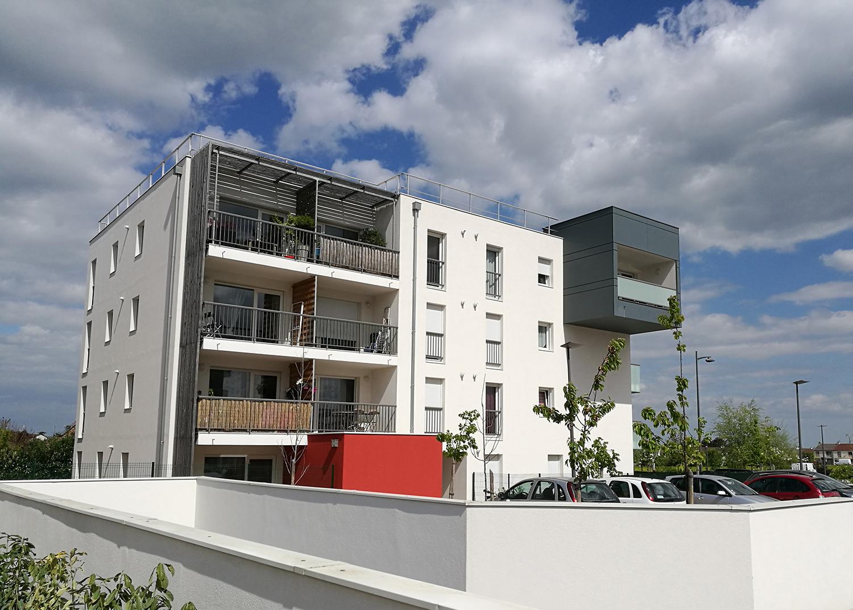 30-logements-bbc-bvm-saint-apollinaire-photo-sud-est