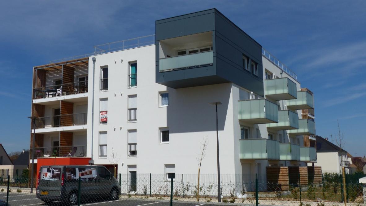 30 logements bbc -bvm-saint apollinaire-photo sud-ouest