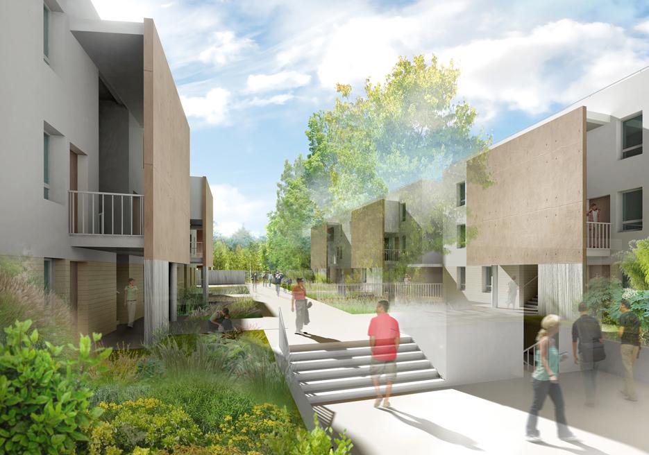 32-logements-sociaux-bbc-fonciere-logement-dijon-PERS-MAIL