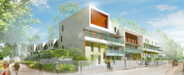 32-logements-sociaux-bbc-fonciere-logement-dijon-PERS-RUE