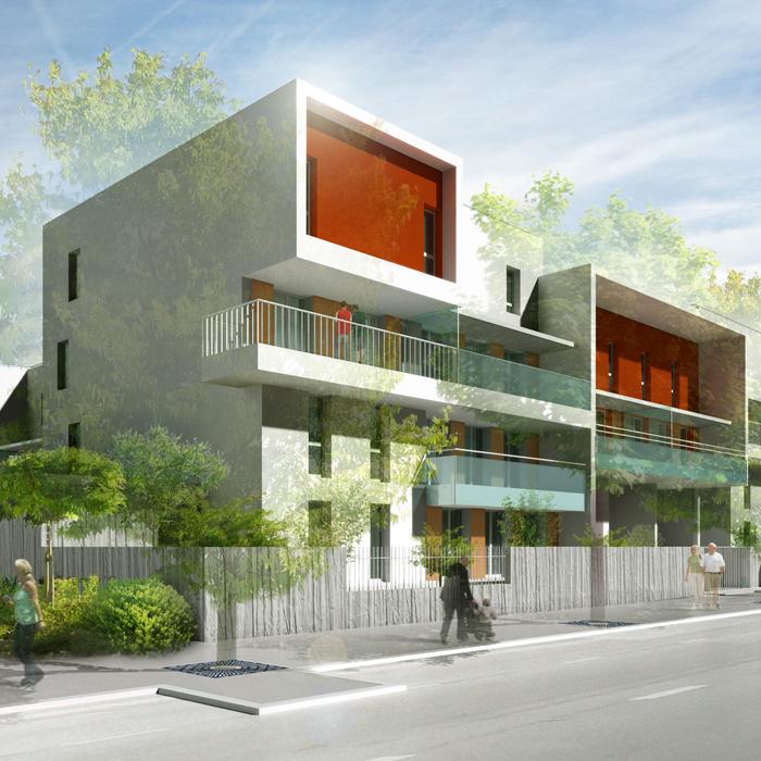 32-logements-sociaux-bbc-fonciere-logement-dijon-perspective-sur-rue-700px