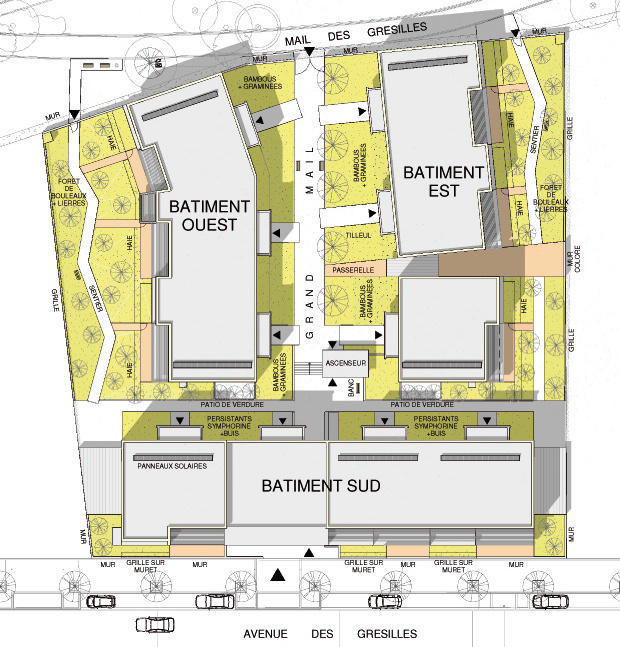 32-logements-sociaux-bbc-fonciere-logement-dijon-plan-masse-détail.jpg