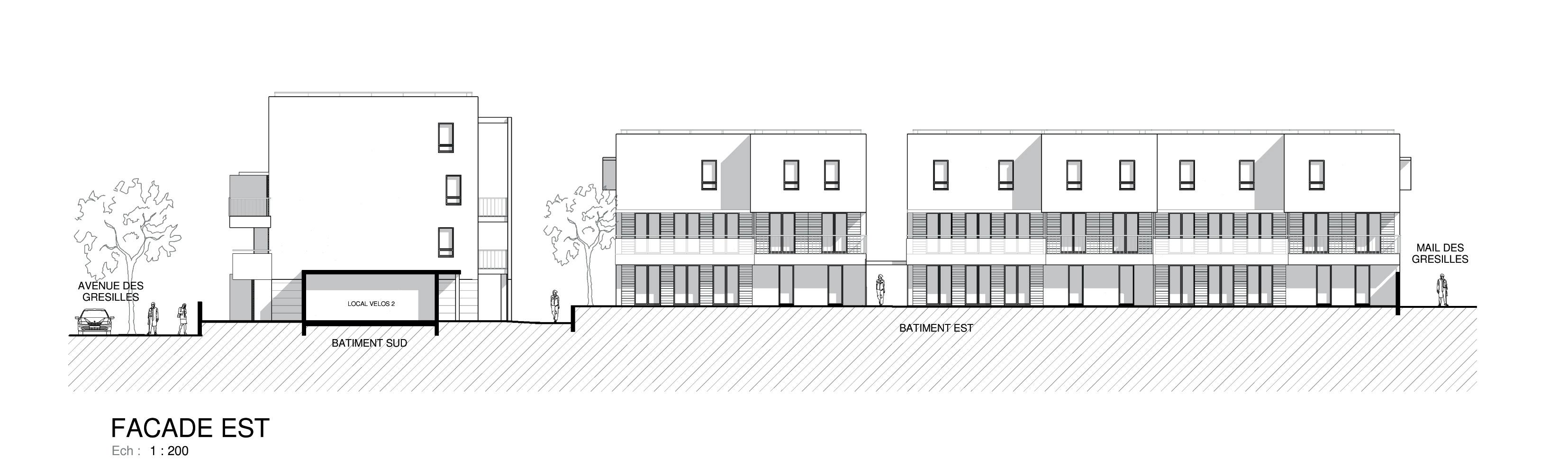 32-logements-sociaux-bbc-fonciere-planche-de-façades-est-