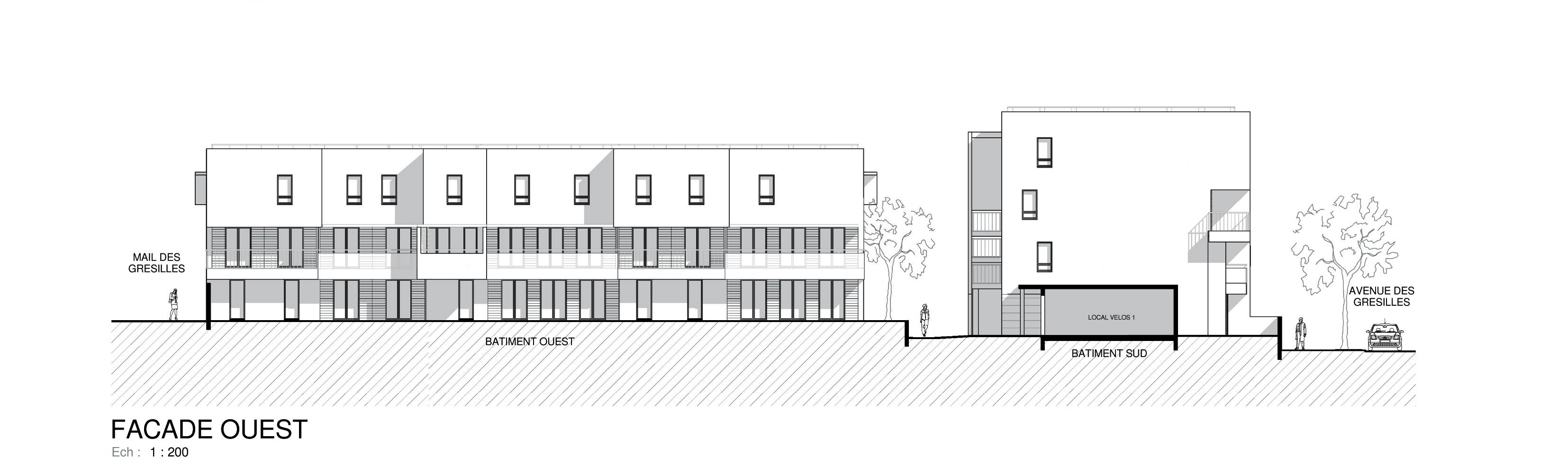 32-logements-sociaux-bbc-fonciere planche-de-façades-ouest-