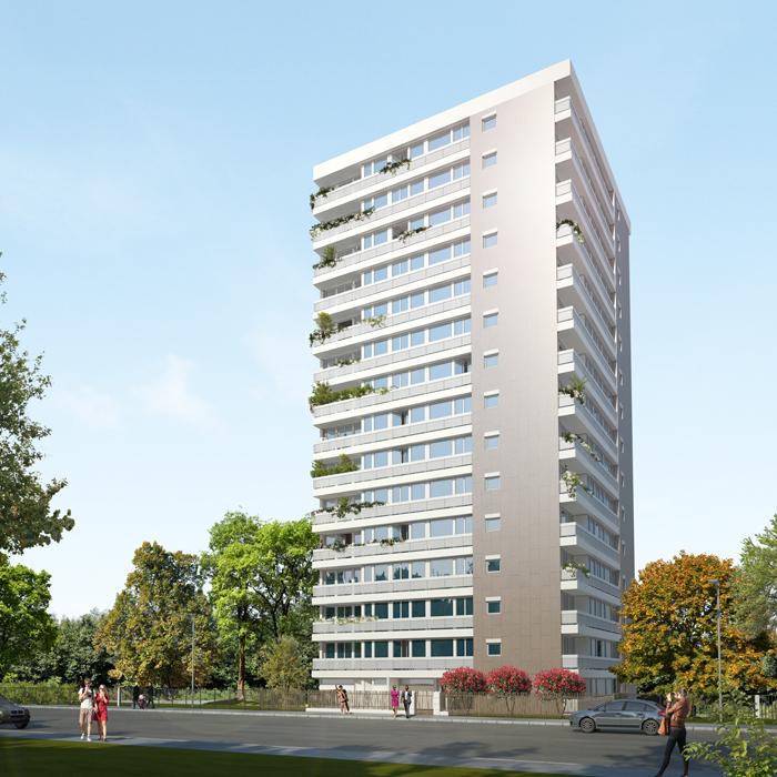 339-logements-sociaux-grand-dijon-habitat-tire-pesseau-perspective