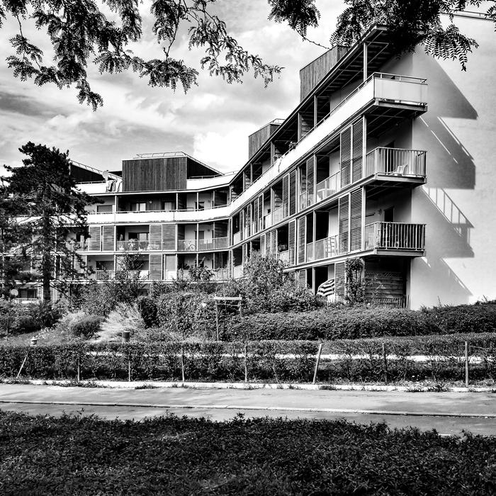 39-logements-sociaux-habellis-bd-champollion-dijon-photo-sur-boulevard