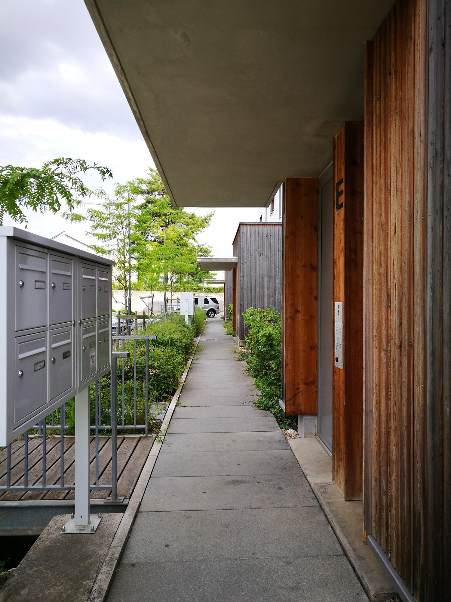 39-logements-sociaux-habellis-bd-champollion-dijon-villéo-hall-d'entrée