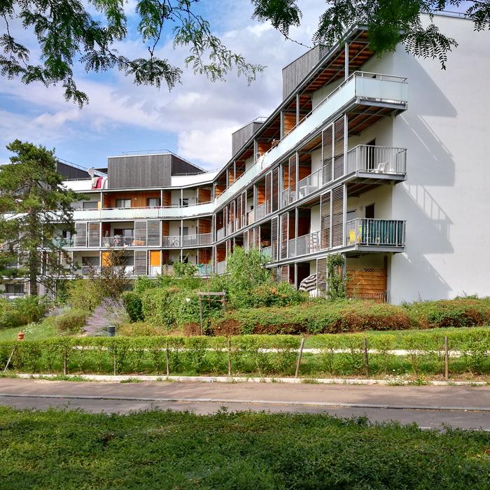 39-logements-sociaux-habellis-bd-champollion-dijon-villéo-perspective-sud-ouest