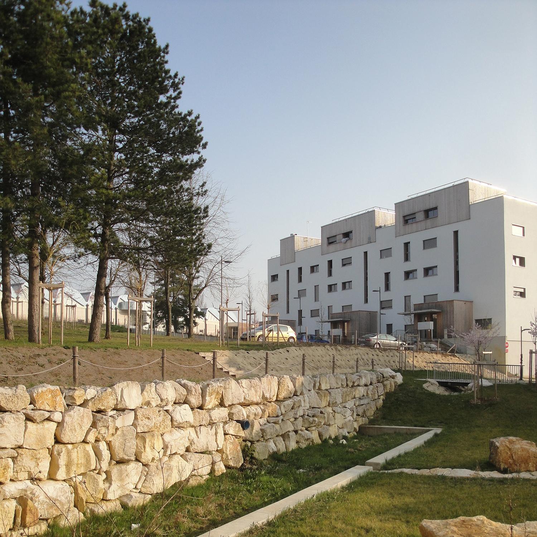 39-logements-sociaux-habellis-bd-champollion-dijon-villéo-photo-nord