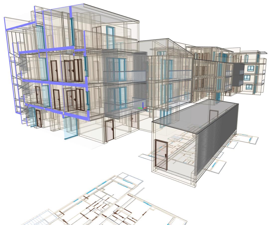 39-logements-sociaux-orvitis-sennecey-les-dijon-maquette-bim