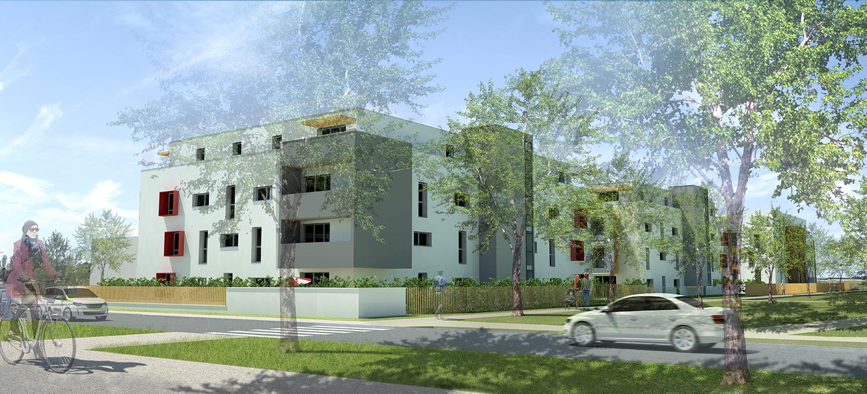 39-logements-sociaux-orvitis-sennecey-les-dijon-perspective-nord-est