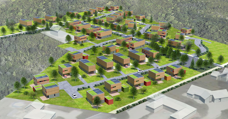 46-maisons-passives-ou-positives-messigny-et-vantoux-perspective-aérienne-1500