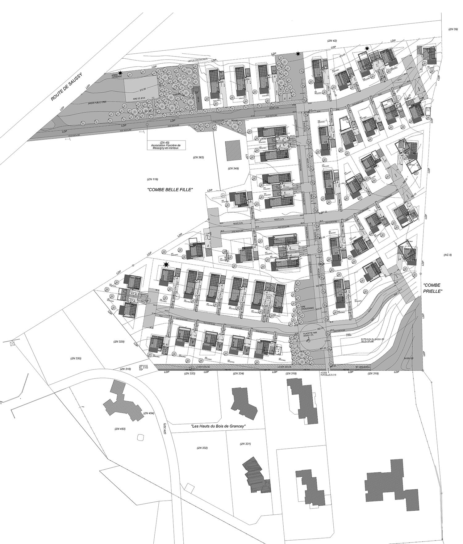 46-maisons-passives-ou-positives-messigny-et-vantoux-plan-masse