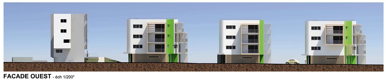 50-logements-bbc-orvitis-gevrey-chambertin-façades-ouest